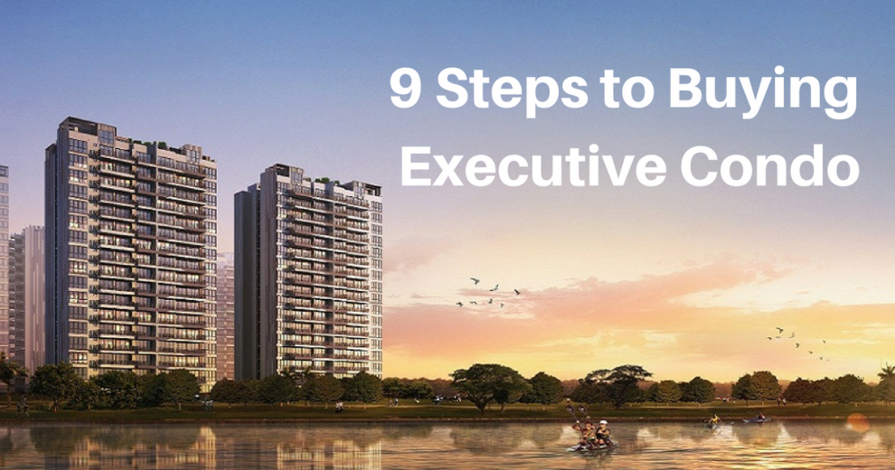 9-steps-to-buying-executive-condo