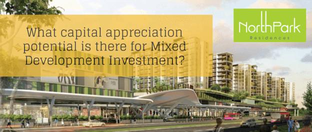 What-capital-appreciation-potential