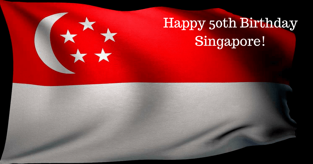 https://www.mingproperty.sg/wp-content/uploads/2015/11/Happy-50th-Birthday-Singapore.png