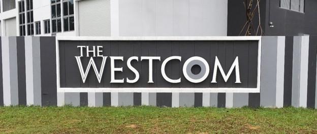 The Westcom for Rent