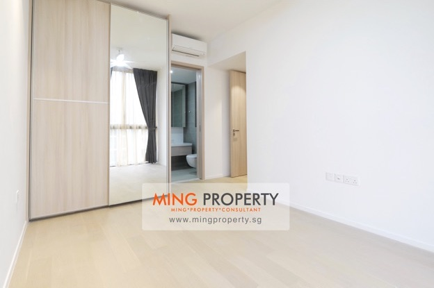 Panorama 3 bedroom apartment for sale ming property propnex powerful negotiator