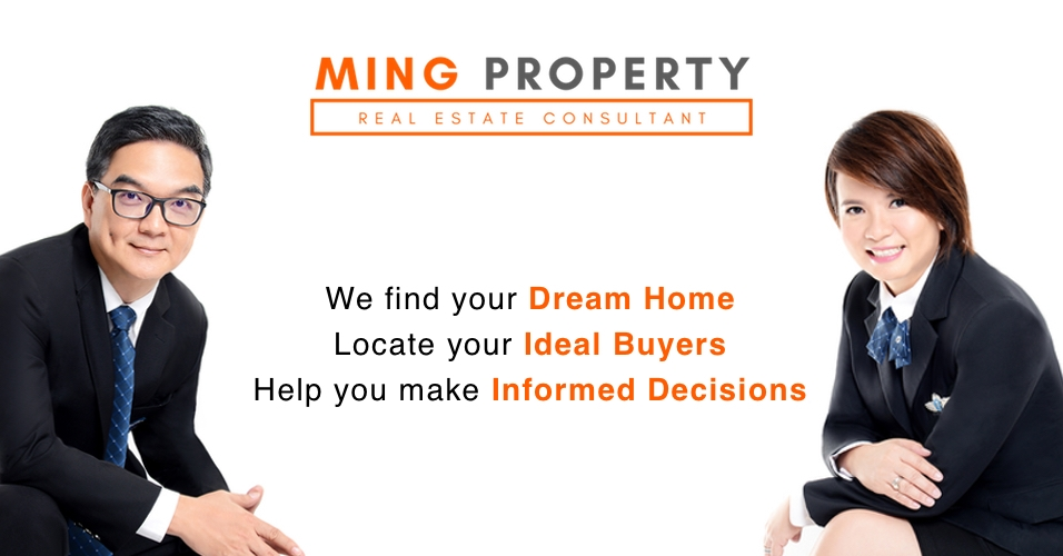 Ming Property Cover Photo
